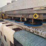 çağbey-halı-yıkama-fabrikası-3