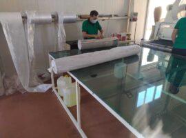 cagbey-halı-yıkama-fabrikası-2