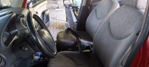 cagbey-araç-koltuk-yıkama-antalya