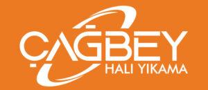 cagbey-halı-temizleme-banner