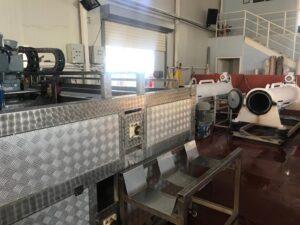 cagbey halı yıkama fabrikası antalya