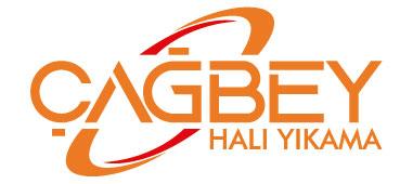 cagbey-logo